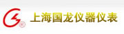 上海国龙仪器仪表有限公司
