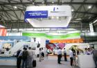 中国电子仪器市场_珀金埃尔默新型QSight™ 三重四极杆液质联用仪帮助分析实验室实现高灵敏度、高通量和高效率样品分析进程
