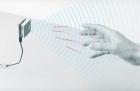 电子仪器市场_谷歌微型雷达能识别物体 甚至包括身体部位