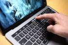 电子仪器市场_买不起触摸版MacBook?其实用iPad也能体验
