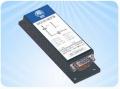供应 MCC201型数字磁罗盘