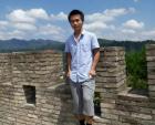 中国教服网_厉害了!大二男生手写44万字长篇小说