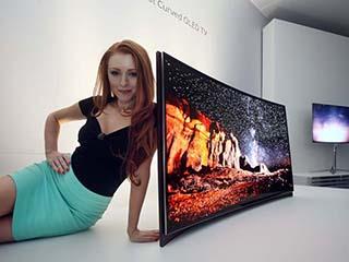 改朝换代:OLED三年内将占五成高端市场