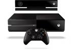 五金家电网_Xbox One价格曝光 国行首发限量版3499元
