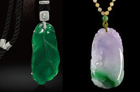 内蒙古珠宝玉石首饰行业协会正式成立