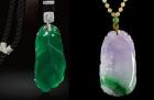 饰品市场网_内蒙古珠宝玉石首饰行业协会正式成立