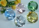 中国饰品市场网_水晶市场日益升温水晶价格爆炒后回归理性