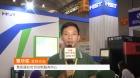 中網市場ChinaOMP.com_中網市場發布: 慧思通3D打印創新服務中心