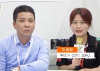 中网市场发布: 昆山松亚电子科技有限公司
