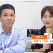 COTV全球直播: 昆山松亚电子科技有限公司