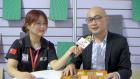 中网市场ChinaOMP.com_中网市场发布:上海卓风材料科技有限公司专业销售日吉华装饰板、沃克彩色板、沃克水泥板品牌产品