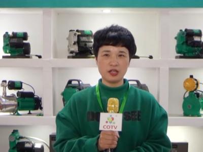 """中国网上市场发布: 浙江三菱日特新能源有限公司生产销售: """"三菱日特""""系列生活水泵"""