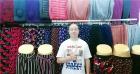 """中网市场ChinaOMP.com_中网头条发布:浦江县望姿美针织厂研发生产销售""""敏静腾""""牌系列?#21512;?#31179;冬各种中?#22799;?#26381;装产品"""