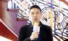 中网市场ChinaOMP.com_中网市场发布:台州市吉伟家居有限公司设计、研发、生产、经营销售铜、铝、木楼梯,屏风木门,护墙,酒柜,柜门