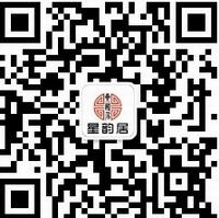 QQ图片20190616084212.jpg