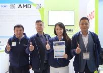 中网市场发布: 北京亚科发科技有限公司