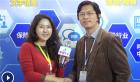 中國網上市場ChinaOMP.com_中國網上市場發布: 上海立年信息科技有限公司專業為用戶提供系統整合與資訊通訊 (ICT) 科技