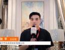 中国网上市场广告: 海宁市布洛克纺织有限公司