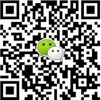 QQ图片20190711222518.jpg