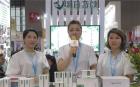中網市場ChinaOMP.com_中網市場發布:上海文恪美容發展有限公司銷售 明日昔顏 系列祛斑祛反黑臉產品