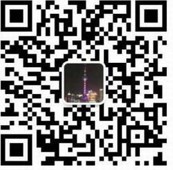 QQ图片20190511184116.jpg