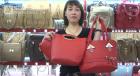 中网市场ChinaOMP.com_中国网上市场发布: 义乌市冬冬箱包批发商行时尚女包