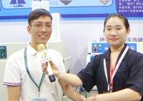 COTV全球直播: 瑞安市新元包装机械有限公司