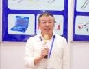 中网市场发布: 慈溪市长河镇巨龙工具厂