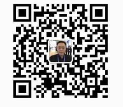 QQ图片20190303101312.jpg