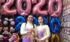 中网市场ChinaOMP.com_中网市场发布:广东法拉利?#35270;?#23454;业有限公司专业生产铝膜气球、派对气球及各类客户订?#30772;?#29699;