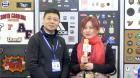 中國網上市場ChinaOMP.com_中國網上市場發布:東莞新祥利服裝輔料有限公司專業從事服裝輔料的設計研發及策劃整體解決方案