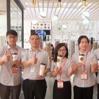 COTV全球直播: 台湾丸作食茶-水玉丸作