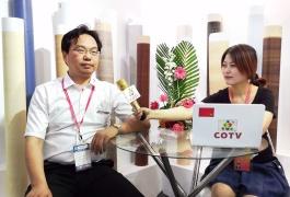 中网市场发布: 南通万拓新材料科技有限公司