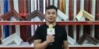 中國網上市場ChinaOMP.com_中國網上市場發布:佛山市奧仕名裝飾材料有限公司,專業生產 集成吊頂全屋定制配套產品