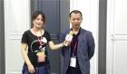 中网市场ChinaOMP.com_中网市场发布:海宁颖新尚品家居有限公司研发生产高端家居系列?#37202;?#38754;板