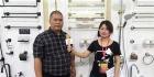 """中網市場ChinaOMP.com_中網市場發布:凱勒(中國)衛浴潔具有限公司生產的""""凱勒KAIIY""""系列全套潔具產品"""