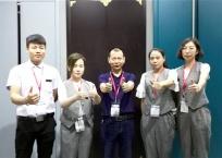 COTV全球直播: 海宁颖新尚品家居有限公司