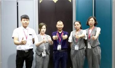 中网市场发布: 海宁颖新尚品家居有限公司