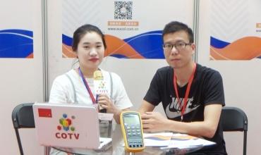 COTV全球直播: 常州市优高电子科技有限公司