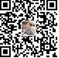 QQ图片20190526233722.jpg