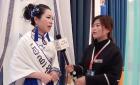 中國網上市場ChinaOMP.com_中國網上市場報道: 巧色空間布藝原創設計中心
