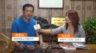 中网市场ChinaOMP.com_中网市场发布:中国陶艺紫砂名家张顺法