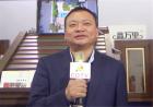 中網市場ChinaOMP.com_中網市場發布: 天津歐溥眾建材科技有限公司門窗陽光房