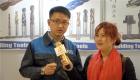 中网市场ChinaOMP.com_中网市场发布:常州市百斯特工具厂生产整体硬质合金:钻头、铣刀、铰刀、钻铰刀、镗刀、孔加工刀具