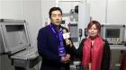 中网市场ChinaOMP.com_中网市场发布:上海宣隆电气科技有限公司生产数控机?#25165;?#22871;的电气机柜、机箱、悬臂等产品
