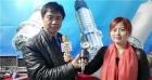 中网市场ChinaOMP.com_中网市场发布:昆山本超机电科技有限公司生产锥孔研磨机、拉力计、精密检测棒等产品