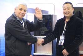 COTV全球直播: 绍兴市圣源电子科技有限公司