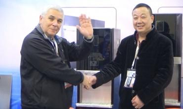 中网市场发布: 绍兴市圣源电子科技有限公司