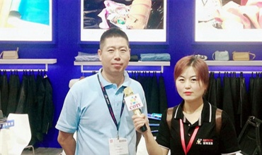 COTV全球直播: 江苏纹创科技有限公司