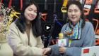 中网市场ChinaOMP.com_中国网上市场发布: 义乌市保时五金专营店销售五金工具、量具及劳保用品